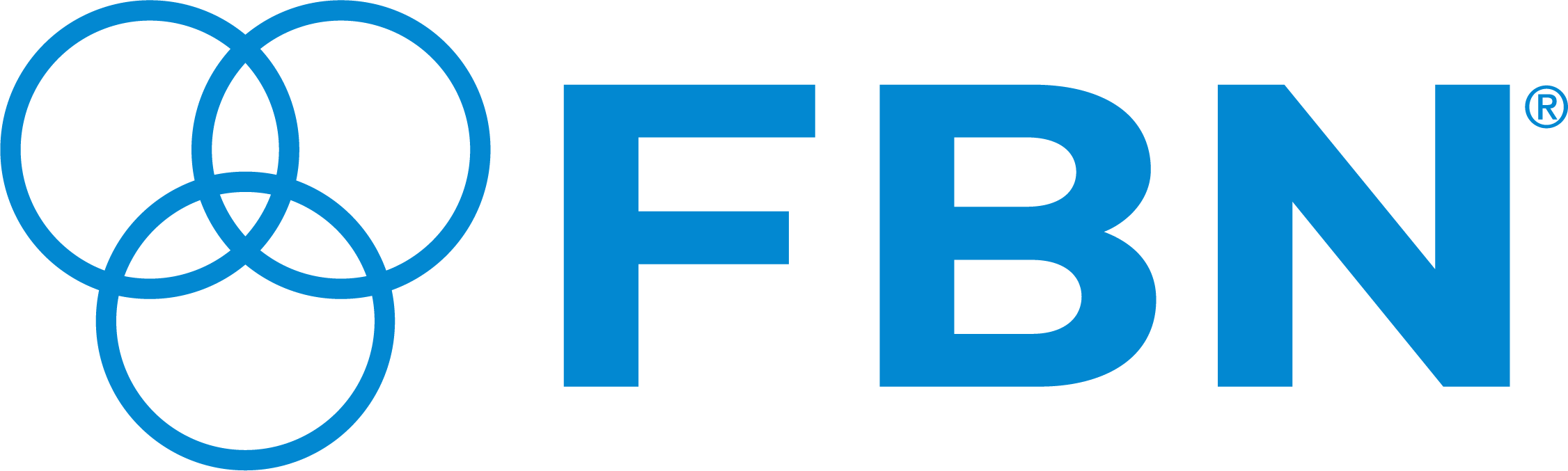 logo-FBN