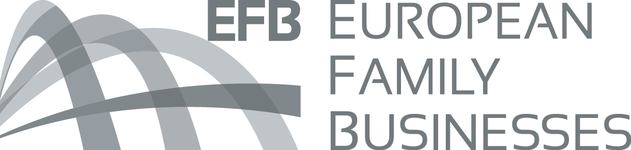 EuropeanFamilyBusiness